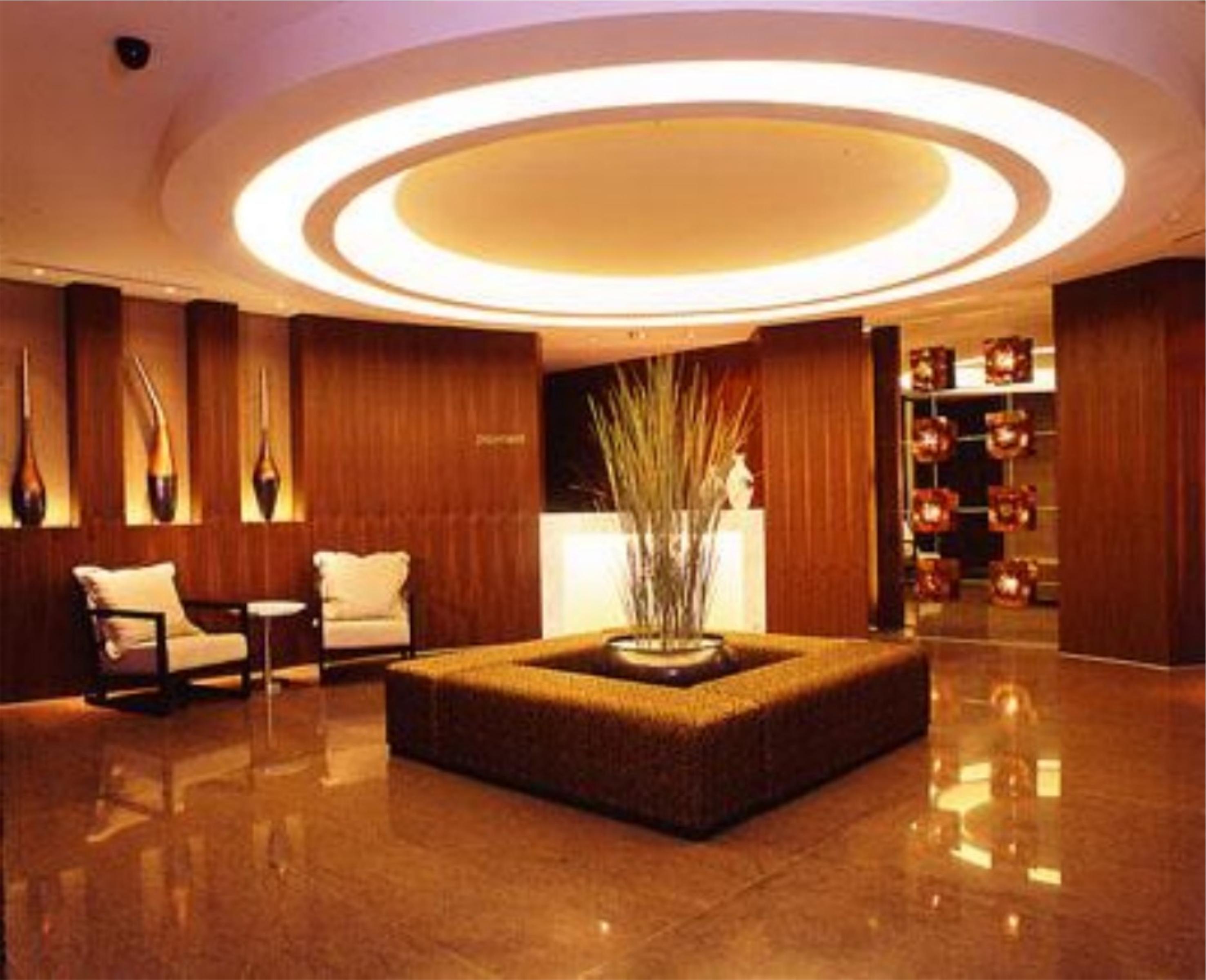 Grupodumex for Interior living room lighting